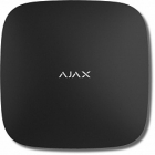 Ajax Rex (Ретранслятор)