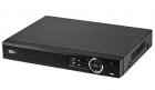 Цифровой видеорегистратор RVi-R08LA