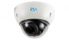 RVi-IPC33 (2.7-12 мм) (УЛИЧНАЯ)