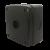ST-K01 PRO Монтажная коробка для видеокамер