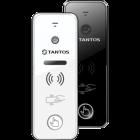 TANTOS iPanel 2 WG