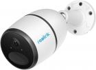 Reolink Go 4G/LTE STARLIGHT