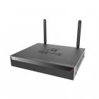 EZVIZ X5S Wi-Fi 4W