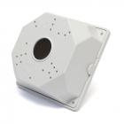 SP-130 Монтажная  коробка для видеокамер  ABS