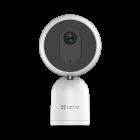 EZVIZ C1T 1080P