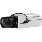 HIKVISION-DS-2CD4025FWD-A