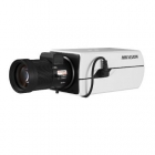 HIKVISION-DS-2CD4035FWD-A