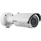 HIKVISION-DS-2CD4224F-IS