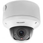 HIKVISION-DS-2CD4312FWD-IHS