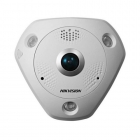 HIKVISION-DS-2CD6332FWD-IS