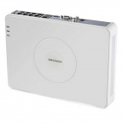 HiWatch Спецификация DS-N108P