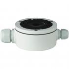 AC-JB201 Монтажная коробка для камер