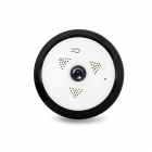 IP-Камера Wi-fi 360 градусов Рыбий глаз
