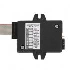MC-XL блок сопряжения для видеодомофонов