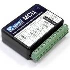 Модуль сопряжения МСЦблок сопряжения для видеодомофонов