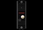 ST-P102 Вызывная панель