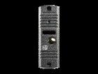 ST-P100 Вызывная панель