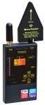 PROTECT 1206i детектор поля, обнаружитель-поисковик жучков