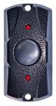 Activision AVG-100 Антивандальная кнопка выхода с подсветкой из двух светодиодов.