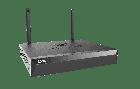 EZVIZ X5S Wi-Fi 8W